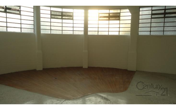 Foto de oficina en renta en  , portales oriente, benito juárez, distrito federal, 1930741 No. 07