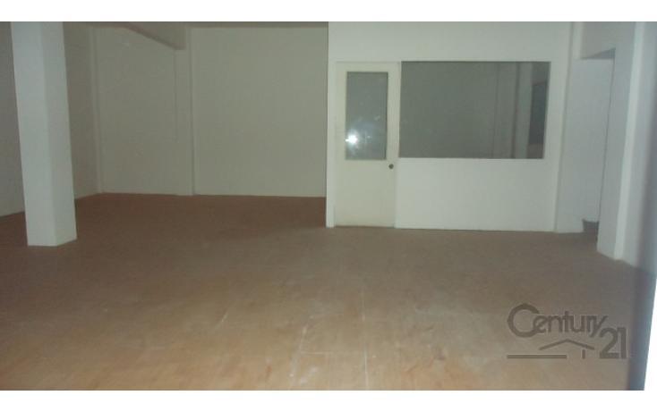 Foto de oficina en renta en  , portales oriente, benito juárez, distrito federal, 1930741 No. 09