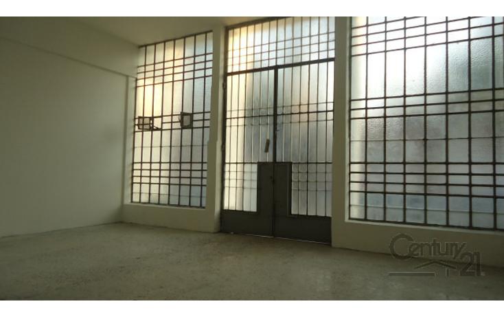 Foto de oficina en renta en  , portales oriente, benito ju?rez, distrito federal, 1940925 No. 03