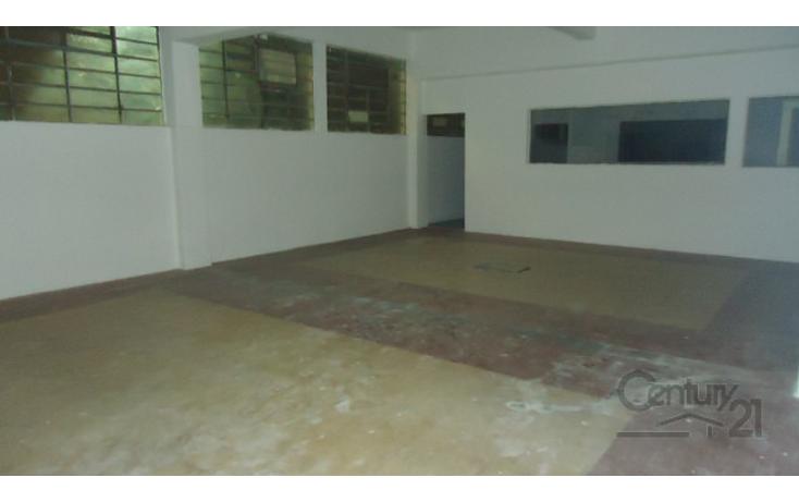 Foto de oficina en renta en  , portales oriente, benito ju?rez, distrito federal, 1940925 No. 08