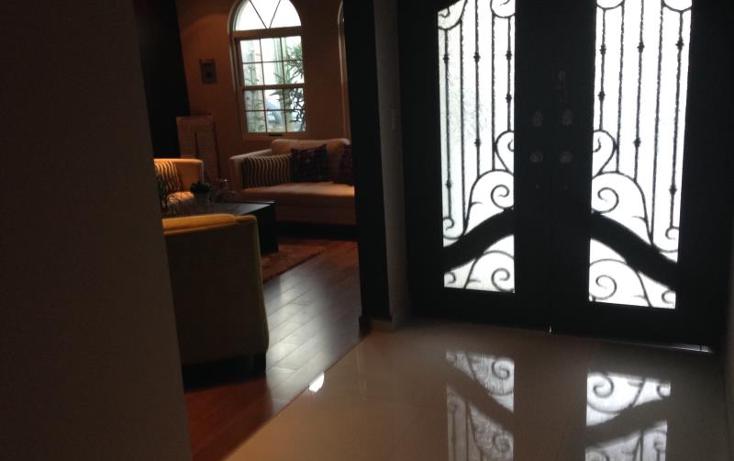 Foto de casa en venta en  , portales, saltillo, coahuila de zaragoza, 1537588 No. 02