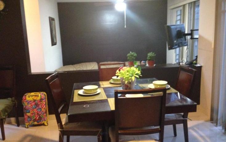 Foto de casa en venta en  , portales, saltillo, coahuila de zaragoza, 1537588 No. 06