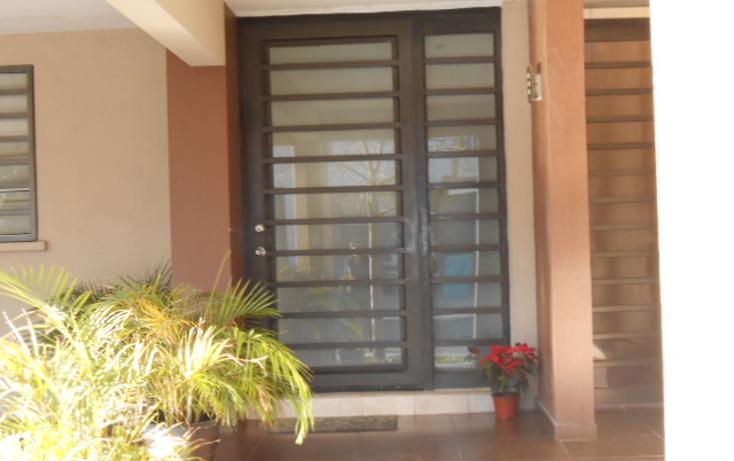 Foto de casa en venta en  , portales, saltillo, coahuila de zaragoza, 1641590 No. 05