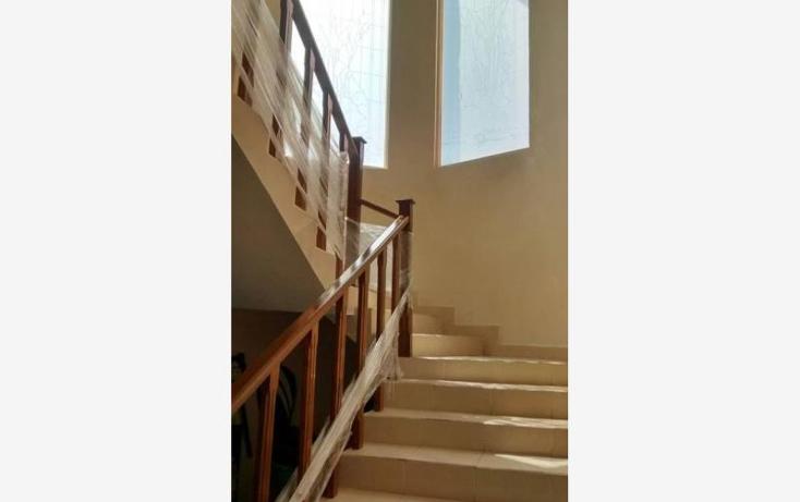 Foto de casa en venta en  , portales, saltillo, coahuila de zaragoza, 1783648 No. 02