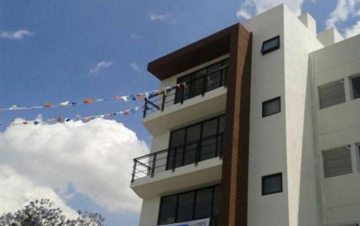 Foto de departamento en venta en, portales sur, benito juárez, df, 1097471 no 01