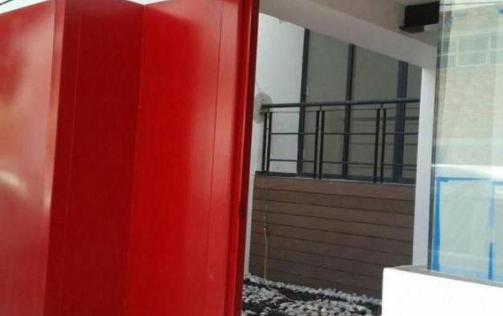 Foto de departamento en venta en, portales sur, benito juárez, df, 1097471 no 02