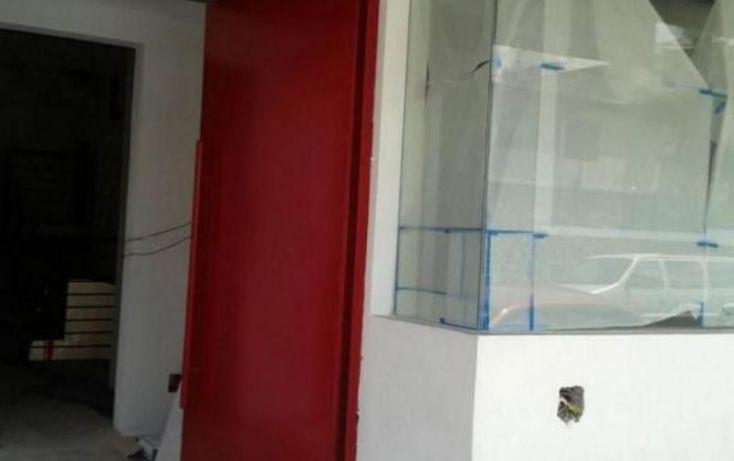 Foto de departamento en venta en, portales sur, benito juárez, df, 1097471 no 04
