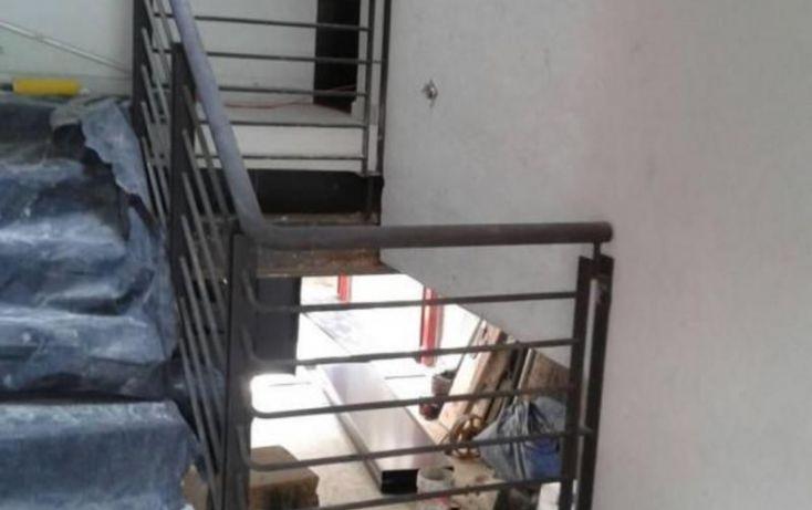 Foto de departamento en venta en, portales sur, benito juárez, df, 1097471 no 05