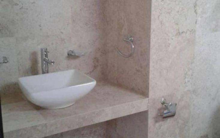 Foto de departamento en venta en, portales sur, benito juárez, df, 1097471 no 06