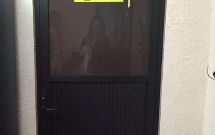 Foto de oficina en venta en, portales sur, benito juárez, df, 1400047 no 02