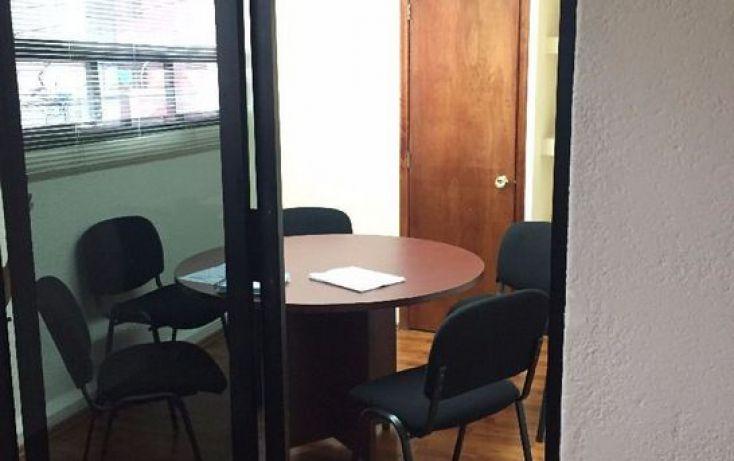 Foto de oficina en venta en, portales sur, benito juárez, df, 1400047 no 05