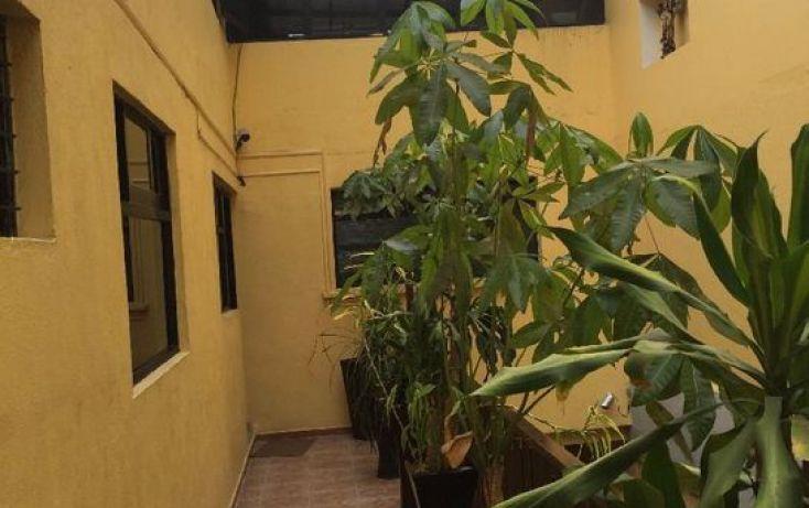 Foto de oficina en venta en, portales sur, benito juárez, df, 1400047 no 06