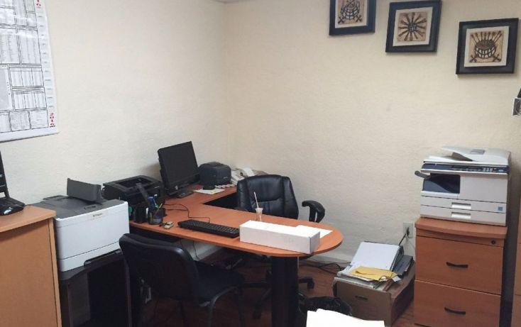 Foto de oficina en venta en, portales sur, benito juárez, df, 1400047 no 10