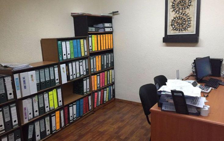 Foto de oficina en venta en, portales sur, benito juárez, df, 1400047 no 15