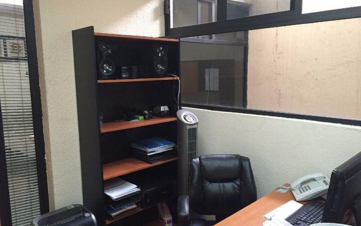 Foto de oficina en venta en, portales sur, benito juárez, df, 1400047 no 17