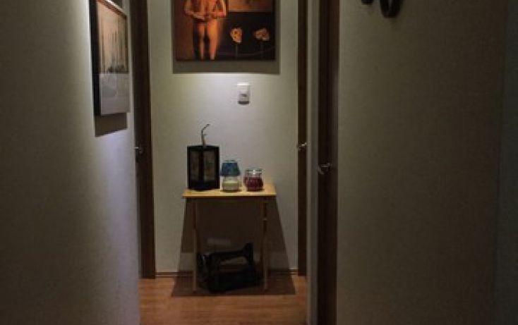 Foto de departamento en renta en, portales sur, benito juárez, df, 1437731 no 02