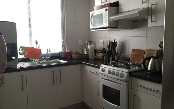 Foto de departamento en renta en, portales sur, benito juárez, df, 1437731 no 04