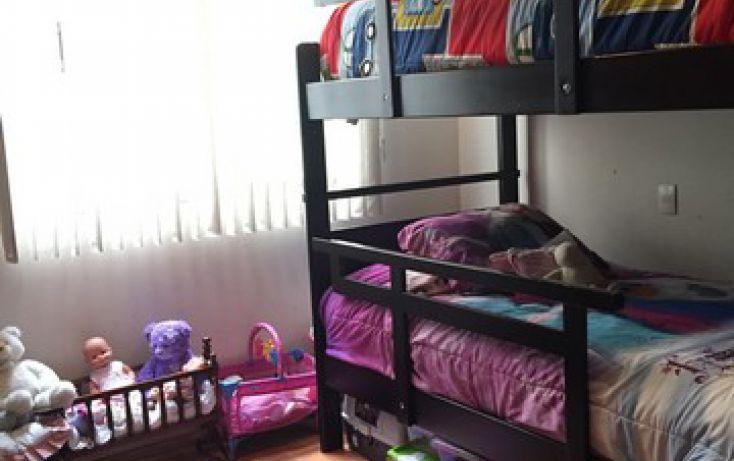 Foto de departamento en renta en, portales sur, benito juárez, df, 1437731 no 06