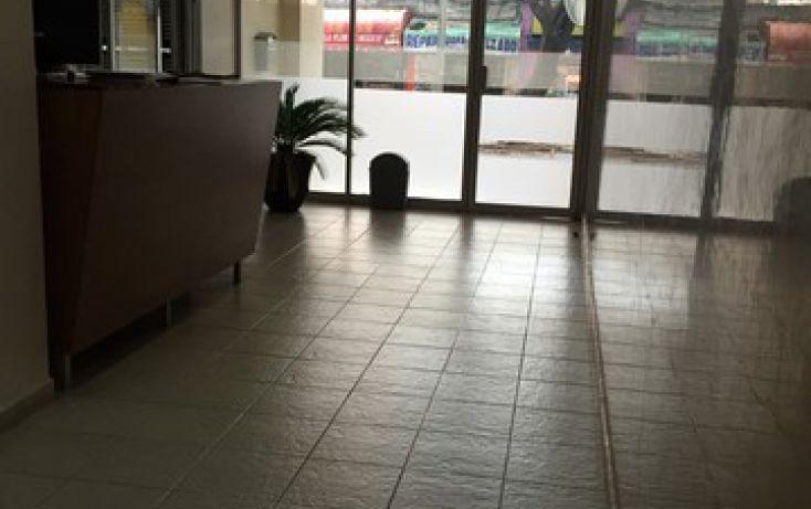 Foto de departamento en renta en, portales sur, benito juárez, df, 1437731 no 10