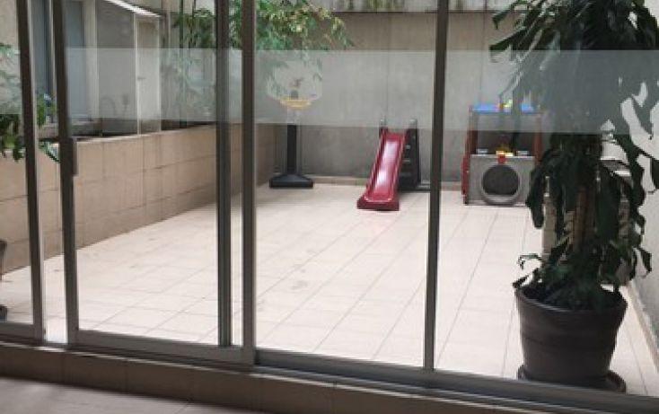 Foto de departamento en renta en, portales sur, benito juárez, df, 1437731 no 11