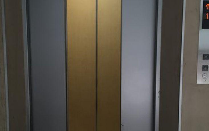 Foto de departamento en renta en, portales sur, benito juárez, df, 1437731 no 12