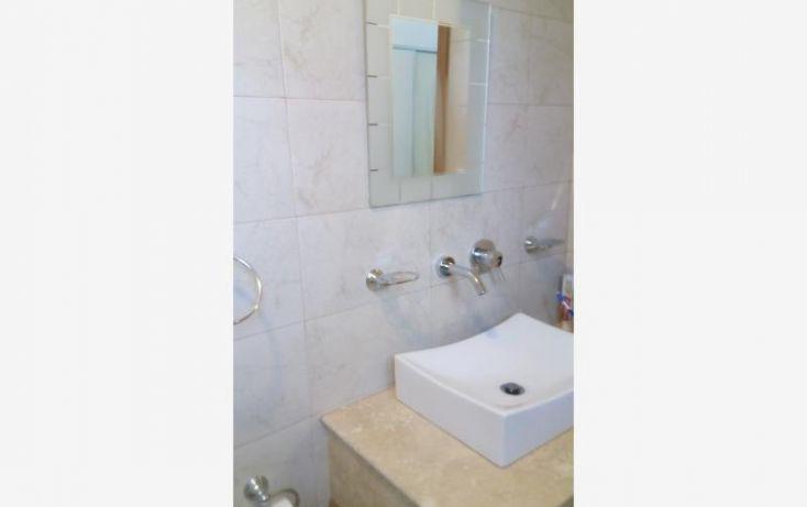 Foto de departamento en venta en, portales sur, benito juárez, df, 1821826 no 06