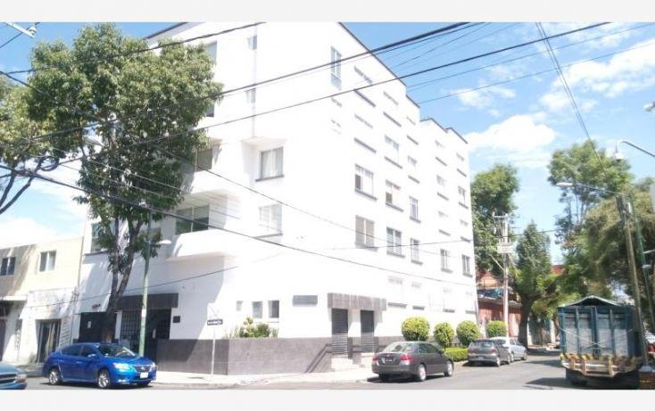 Foto de departamento en venta en, portales sur, benito juárez, df, 1821826 no 07