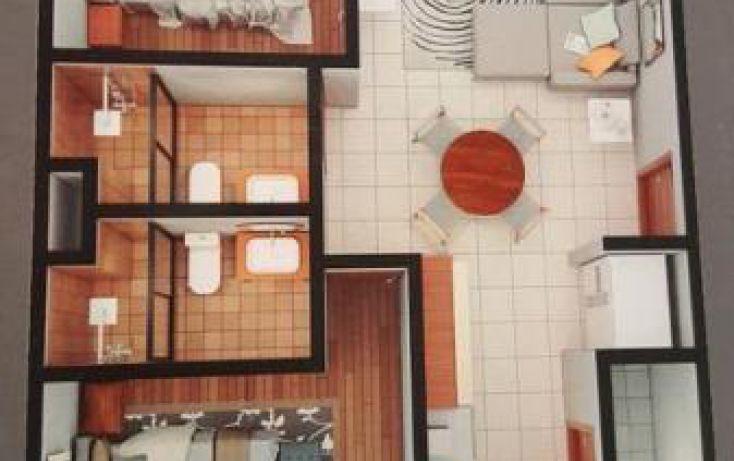 Foto de departamento en venta en, portales sur, benito juárez, df, 1850884 no 07