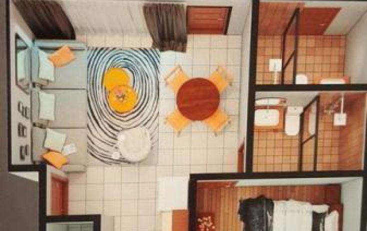 Foto de departamento en venta en, portales sur, benito juárez, df, 1850884 no 09
