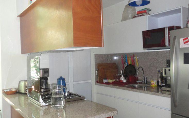 Foto de departamento en renta en, portales sur, benito juárez, df, 2005850 no 03
