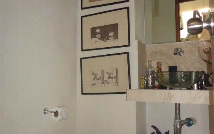 Foto de departamento en renta en, portales sur, benito juárez, df, 2005850 no 04