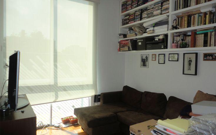 Foto de departamento en renta en, portales sur, benito juárez, df, 2005850 no 09
