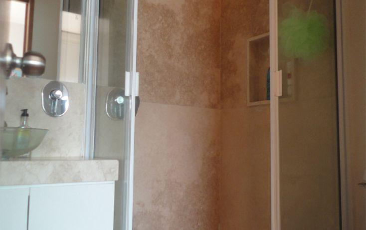 Foto de departamento en renta en, portales sur, benito juárez, df, 2005850 no 11