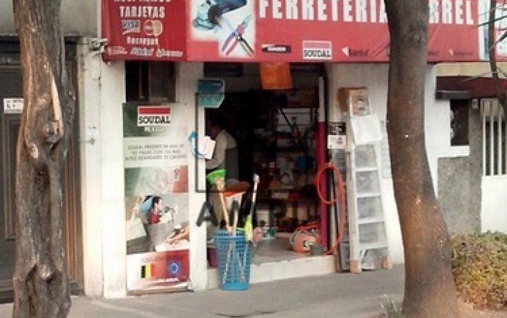 Foto de local en renta en, portales sur, benito juárez, df, 2023609 no 01
