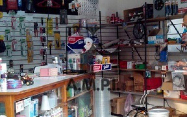 Foto de local en renta en, portales sur, benito juárez, df, 2023609 no 06