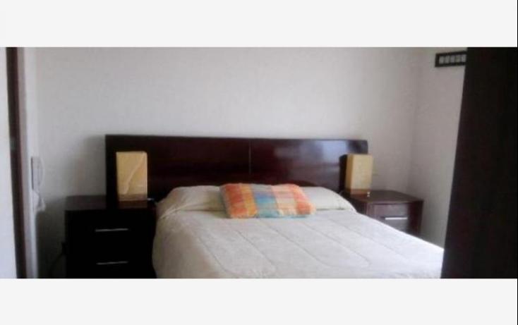 Foto de departamento en venta en, portales sur, benito juárez, df, 531847 no 05