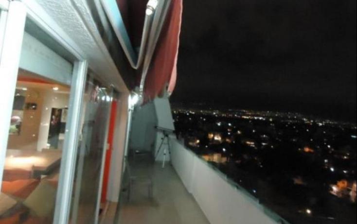 Foto de departamento en venta en, portales sur, benito juárez, df, 531847 no 07