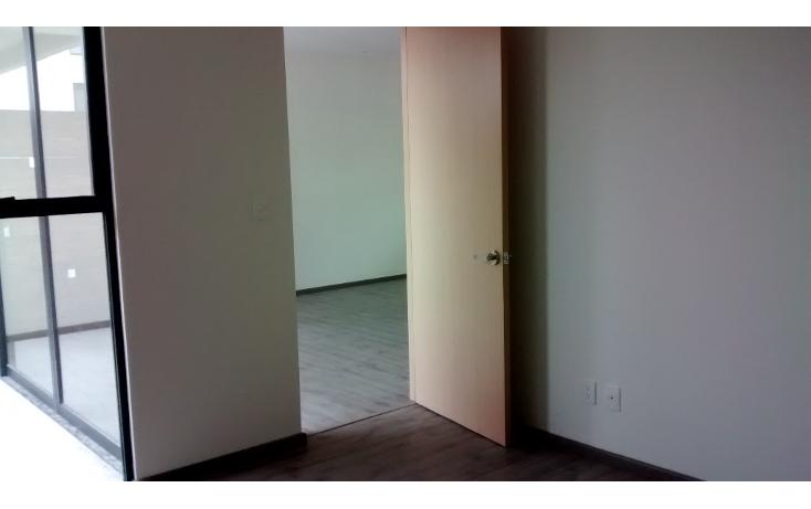 Foto de departamento en venta en  , portales sur, benito ju?rez, distrito federal, 1075585 No. 14