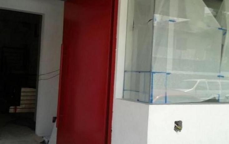 Foto de departamento en venta en  , portales sur, benito juárez, distrito federal, 1097471 No. 04