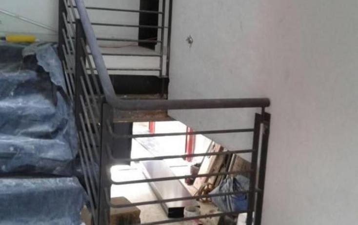 Foto de departamento en venta en  , portales sur, benito juárez, distrito federal, 1097471 No. 05