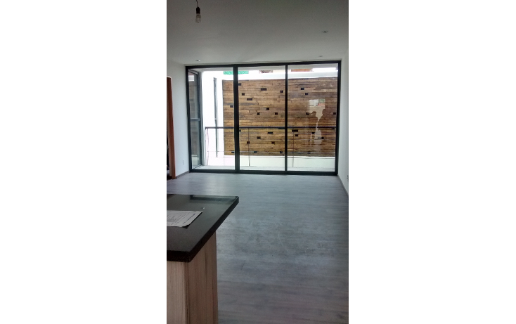 Foto de departamento en venta en  , portales sur, benito juárez, distrito federal, 1203825 No. 04