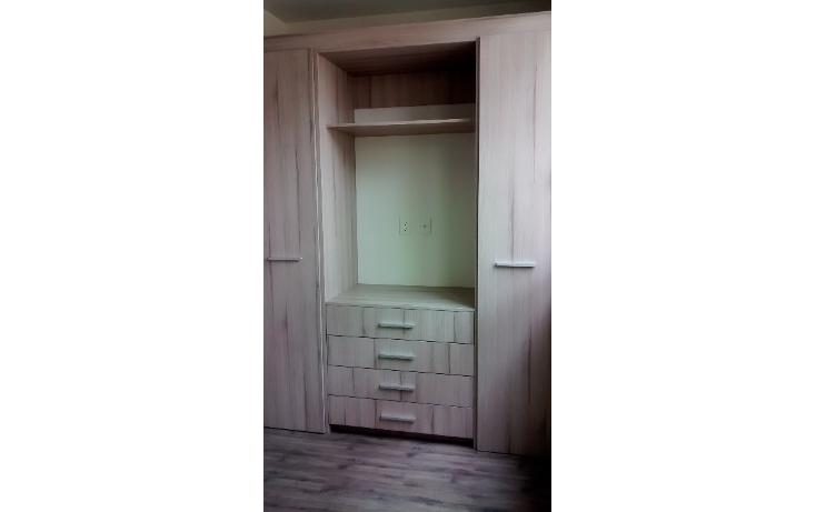 Foto de departamento en venta en  , portales sur, benito juárez, distrito federal, 1203825 No. 08