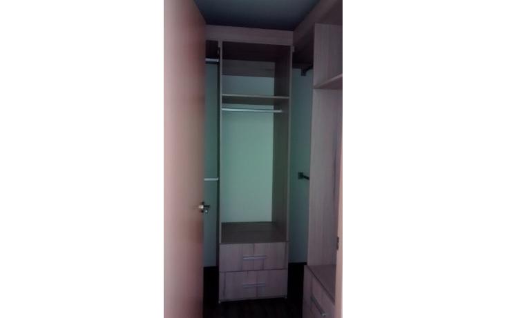 Foto de departamento en venta en  , portales sur, benito juárez, distrito federal, 1203825 No. 10