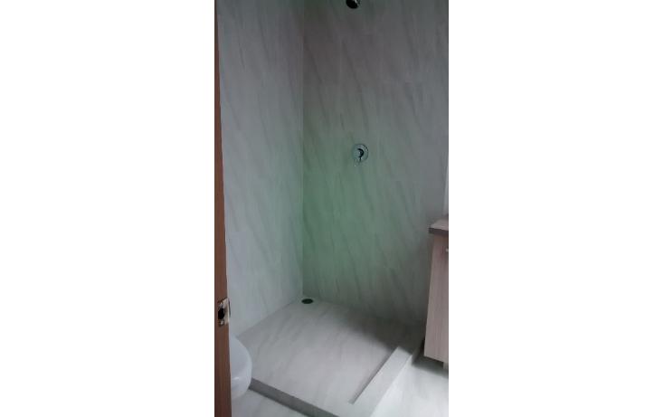 Foto de departamento en venta en  , portales sur, benito juárez, distrito federal, 1203825 No. 13