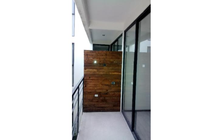 Foto de departamento en venta en  , portales sur, benito juárez, distrito federal, 1203825 No. 15