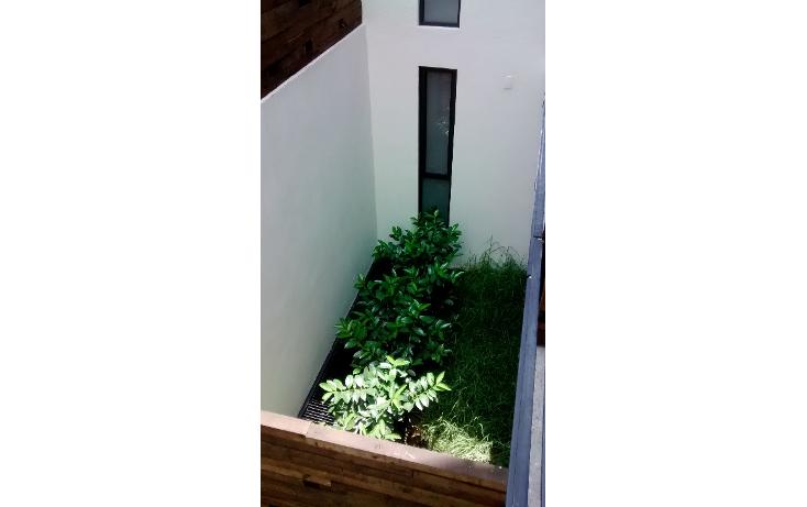 Foto de departamento en venta en  , portales sur, benito juárez, distrito federal, 1203825 No. 16