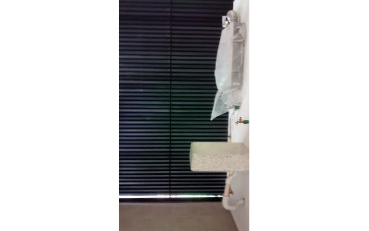 Foto de departamento en venta en  , portales sur, benito juárez, distrito federal, 1203825 No. 17