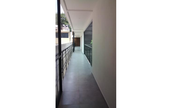 Foto de departamento en venta en  , portales sur, benito juárez, distrito federal, 1203825 No. 18