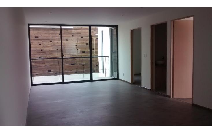 Foto de departamento en venta en  , portales sur, benito juárez, distrito federal, 1203825 No. 19