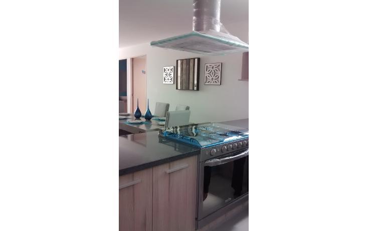 Foto de departamento en venta en  , portales sur, benito juárez, distrito federal, 1203825 No. 21